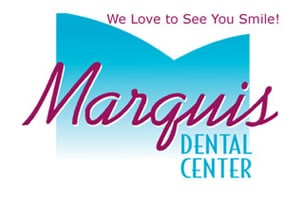 Marquis Dental