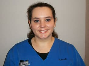 Amanda Farris Marquis Dental Center Fulton and Tupelo Mississippi