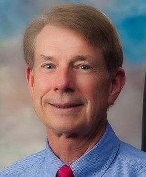 Dr. John Bryson Renew Dental Tupelo Mississippi