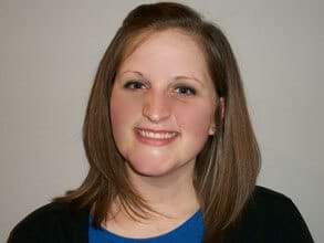 Jessica Hamblin Renew Dental Tupelo and Fulton Mississippi