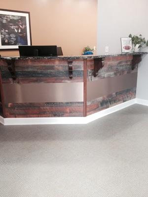 renew-front-desk