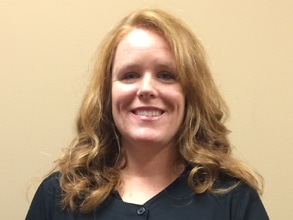 Amy Counce Renew Dental Tupelo and Fulton Mississippi