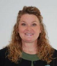 Jessica Hamblin Renew Dental Tupelo and Fulton Mississippi