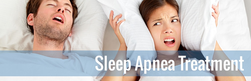 avoid sleep apnea, oral appliance, cpap